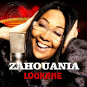 Cheba Zahouania-Loukane