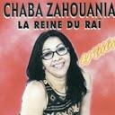 Cheba Zahouania-Lalla Mahlak Ou Maghlak