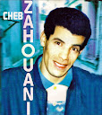 Cheb Zahouani-Best Of