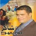 Chaker-Aibak Jibek