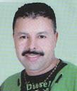 Mohamed El Guerssifi-Mohamed et Soumia
