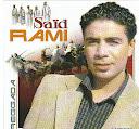 Said Rami-Charabtini Sam