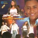 Othman Mayor-Kadi Laghram
