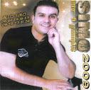 Simo El Issaoui-Layla