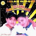 Oussama-Oussama 2009