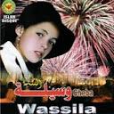 Wassila-Rja F Allah