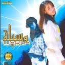 Wassila-Wassila 2009