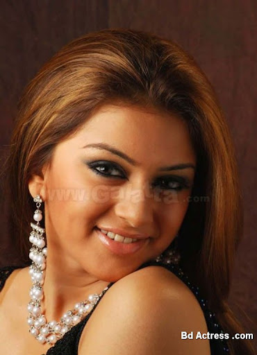 Bollywood Actress Hansika Photo-07