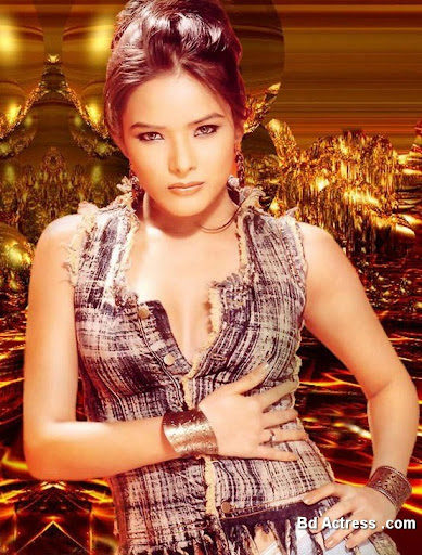 Bollywood Actress Udita Goswami Photo-02
