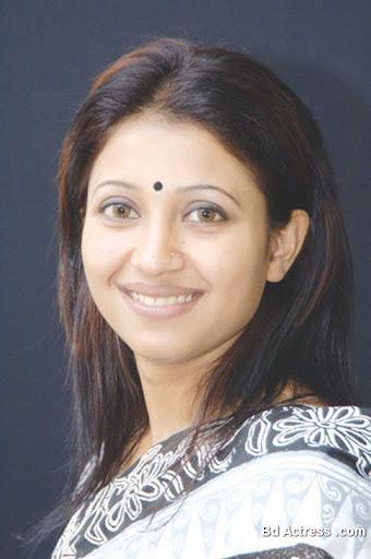 Bd Model Nafisa Jahan
