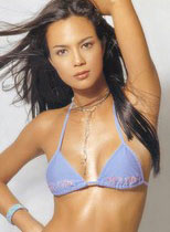 Asian Model sonia couling Thumbnail
