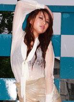 Asian Model sayuki matsumoto Thumbnail