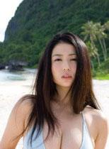 Asian Model nonami takizawa Thumbnail