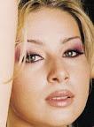 Arab Model Caroline Di Olivera Thumbnail