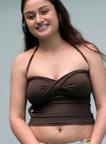 Glamour Model Sonia Thumbnail