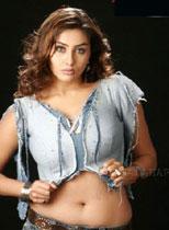 Glamour Model Namitha Thumbnail