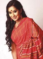 Bangladeshi Model Momo Thumbnail