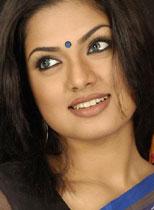 Bangladeshi Model Tisha Thumbnail
