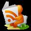 Assine para receber Posts por email