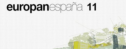 http://fundacion.arquia.es/becas