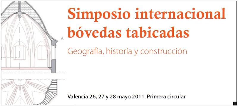 info vimcorsa com: