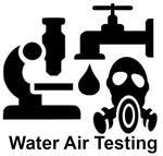 D:\AlaskaQuinn Election\AQ image 190808\Water Air Test\Water Air Test 150.jpg