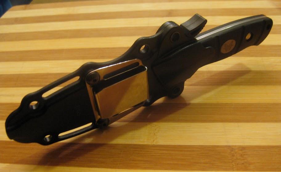 Benchmade noževi... IMG_6455