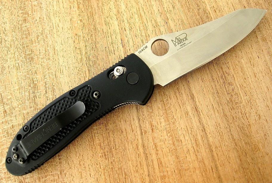 Benchmade noževi... IMG_5114