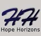 Horizons - Filled with Hope