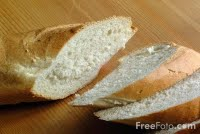 White Bread: Why Is It Bad For You?