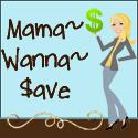 www.mamawannasave.com