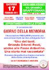 memoria_letture17022011