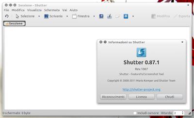 Shutter 0.87.1
