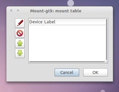 Mount-gtk 1.0.10