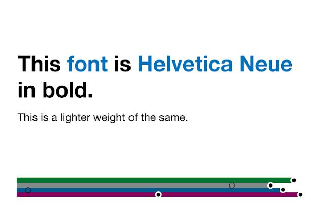 MTA-Fonts.png