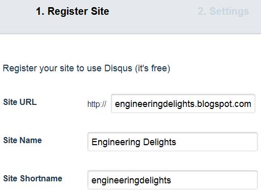 02-registersite