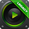 PlayerPro Music Player Legacy file APK Free for PC, smart TV Download