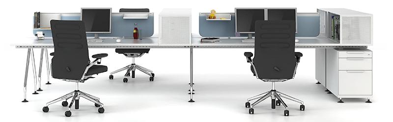 Muebles oficina las palmas amazing mesas de despacho for Mobiliario oficina tenerife