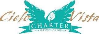cielo vista charter ptg