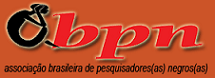 Revista ABPN