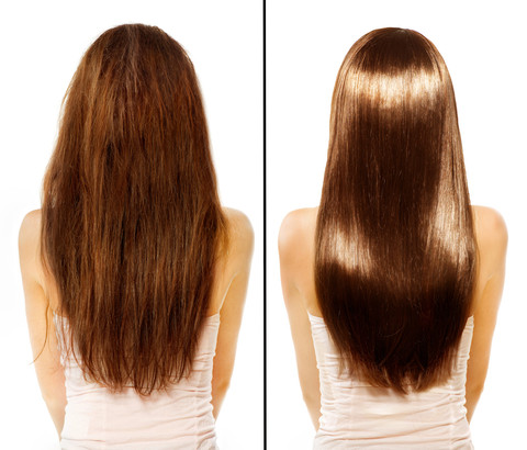 Hair_before_and_after_canstockphoto15362004_large.jpg