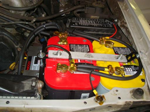 diagram optima dual battery wiring diagram basic electrical wiring rh am allmodernn com