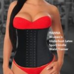 12 Best Waist Trainers for Women 2020 Review 9