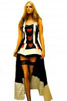 queen-of-hearts-costume