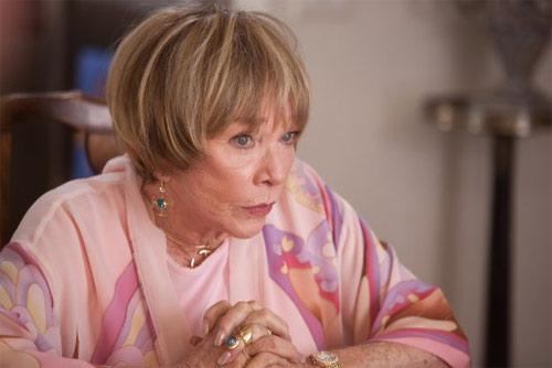 Image result for valentine's day shirley maclaine