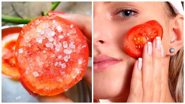 tomato-with-sugar-on-face