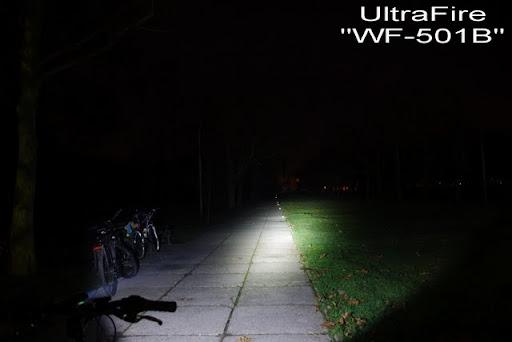 https://lh4.googleusercontent.com/_Mb0BUZ5lur0/TVelFFQwX2I/AAAAAAAAAOQ/1kFK-AhYsOM/UltraFire%20WF-501B_resize.jpg