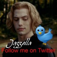 Follow Jazzella