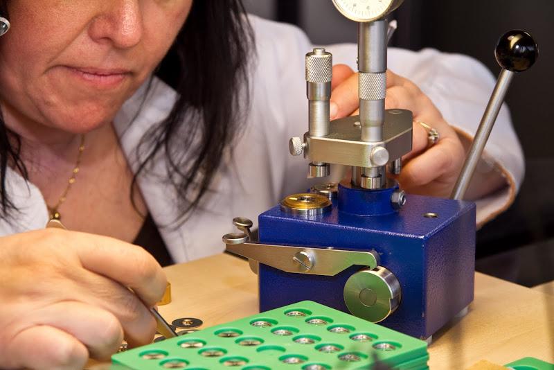[Visite Manufacture Vacheron Constantin] - Part 1 : La Manufacture EOS7D_IMG_0709