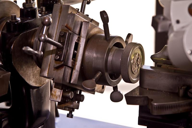 [Visite Manufacture Vacheron Constantin] - Part 1 : La Manufacture EOS7D_IMG_0821